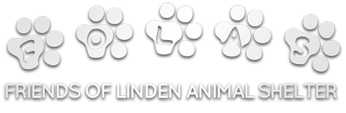Friends of Linden Animal Shelter